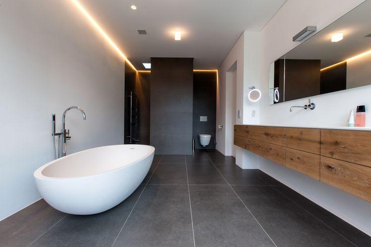 22 besten waschmaschinen verstecke bilder auf pinterest fu b den google suche und kleidung - Badezimmer corian ...