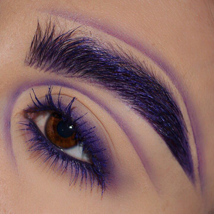 Brow Carving Is The New Eyebrow Trend To Take Over The Internet! | Hauterfly