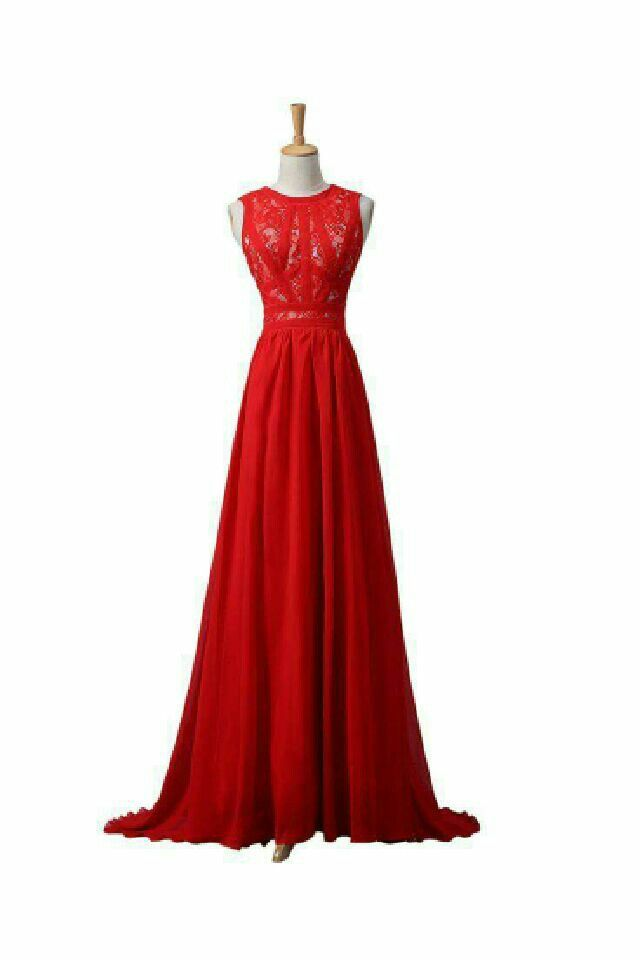 66 best Red Prom Dress images by 1st-dress.com on Pinterest | Red ...