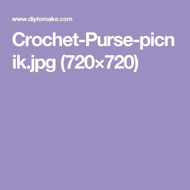Crochet-Purse-picnik.jpg (720×720)