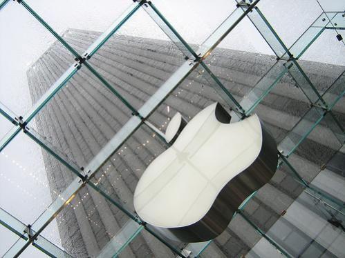 H Apple χάνει έδαφος στις πωλήσεις έξυπνων φορητών συσκευών - Σύμφωνα με εκτιμήσεις της εταιρείας αναλύσεων Canalys, η συνεχής αύξηση που χαρακτήριζε την Apple στις πωλήσεις έξυπνων φορητών συσκευών (smartphone, tablet και notebook) αποτελεί... - http://www.secnews.gr/archives/62623