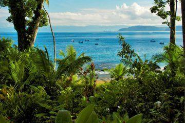 Aktive Erlebnis- und Abenteuerreise durch Costa Rica