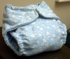faculmamães: fraldas ecológicas como fazer