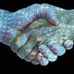 Технологии ZCash на Эфириуме – анонимность и смарт-контракты