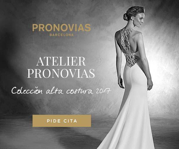 Vestido de Fiesta de Rosa Clará (2016 9T281 COCKTAIL ROSA CLARA), colección cocktail, corte imperio, escote ilusión, largo