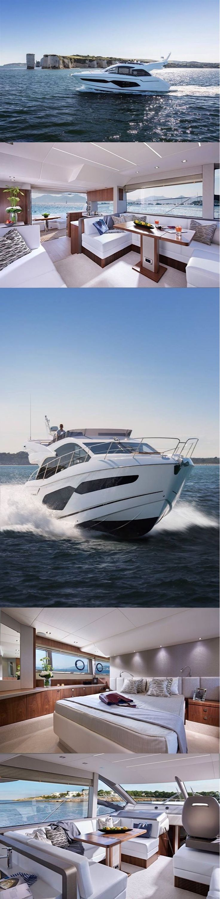 25+ unique Lux yachts ideas on Pinterest | Yachts and yachting ...