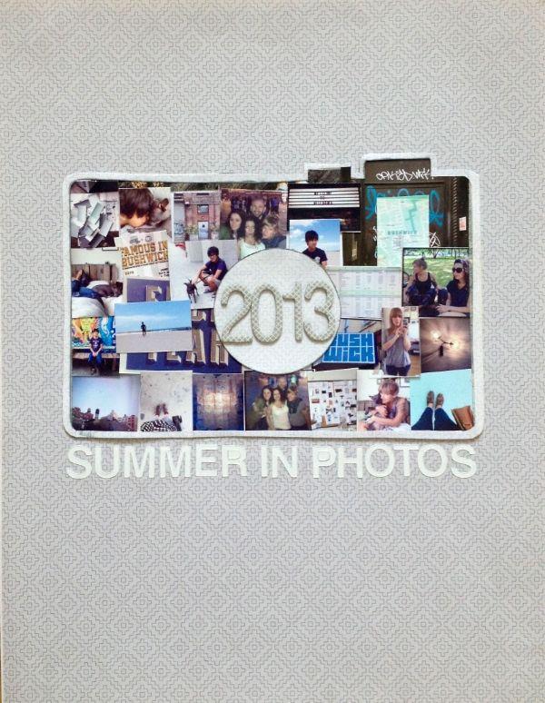 Paislee_Summer_Kristi