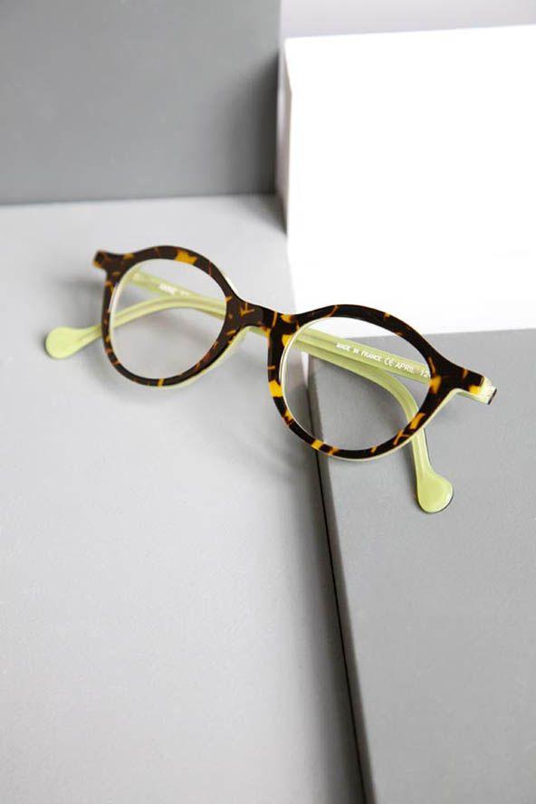 111 best Anne et Valentin images on Pinterest | Eye glasses, General ...