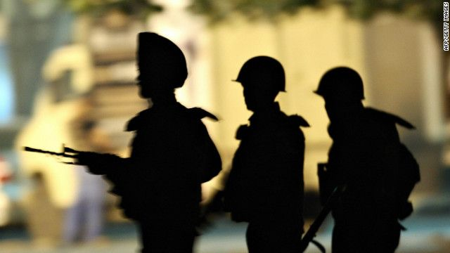 26 11 Mumbai Attacks 10 Years On Survivors Share Their Stories