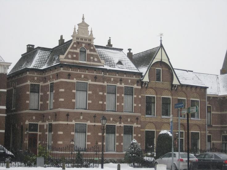 Culemborg - Holland