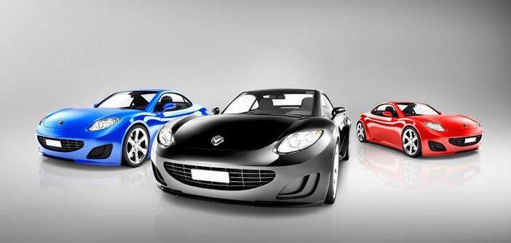 #Credit #auto : Comparer les #credits #automobiles, trouver le meilleur #taux grâce au #comparateur malin - #CompareDabord : http://www.comparedabord.com/frais-bancaires/credit-auto