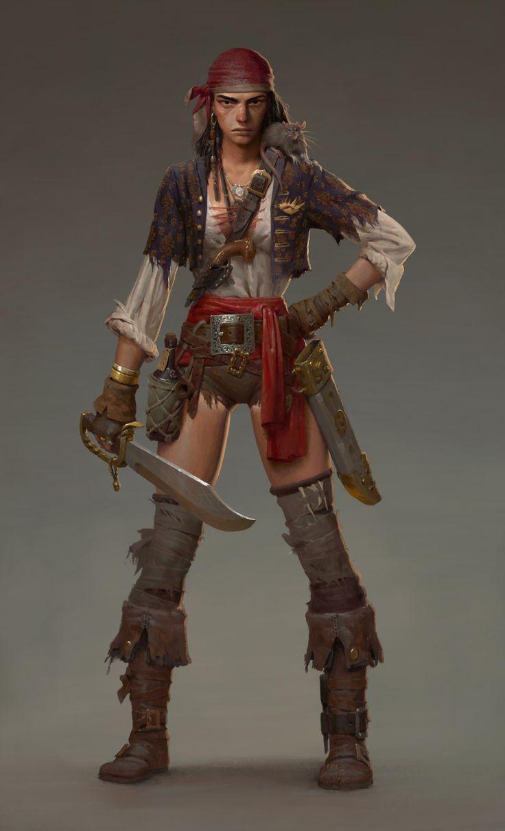 Pin on Pirate War Art