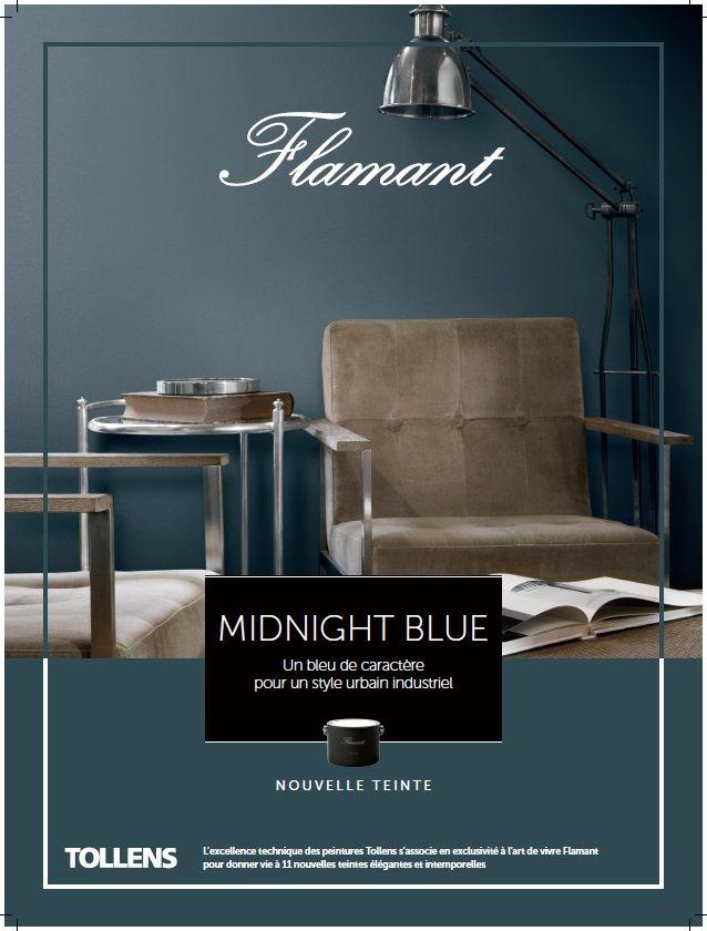 les 17 meilleures id es de la cat gorie peinture flamant sur pinterest peinture de flamant. Black Bedroom Furniture Sets. Home Design Ideas