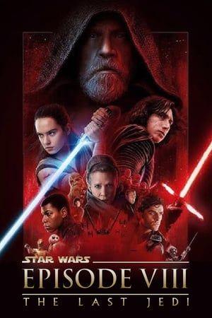 Watch Star Wars The Last Jedi 2017 Movie Streaming Online