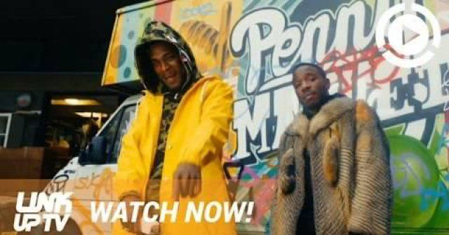 [Audio  Video] Burna Boy  Mandem Anthem   Spaceship Entertainment boss Burna Boydrops a new tune and its official visual dubbedMandemAnthem produced by Fresh and shot byDirector Q.  Listen & Download Burna Boy  Mandem Anthem Below;  Audio Player  00:00  00:00  Use Up/Down Arrow keys to increase or decrease volume.  DOWNLOAD MP3  Watch & Download Burna Boy  Mandem Anthem Below;  DOWNLOAD VIDEO  music music videos