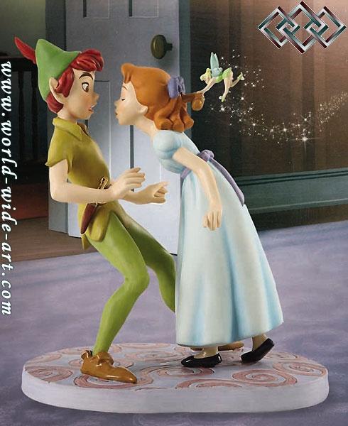 935 Best Images About Disney On Pinterest Disney Disney