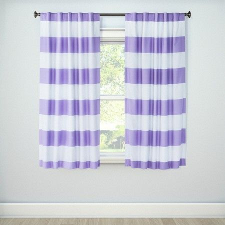 http://www.target.com/p/twill-light-blocking-curtain-panel-pillowfort/-/A-50969170