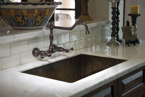Mount Kitchen Sink With White Ceramic Style ~ http://lanewstalk.com/mount-kitchen-sinks/