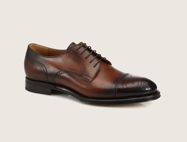 Gucci Most Expensive Shoes For Men