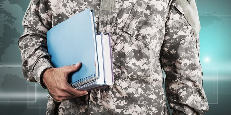 How a 'New' GI Bill Will Shape Tomorrow's Education-to-Employment Pipeline
