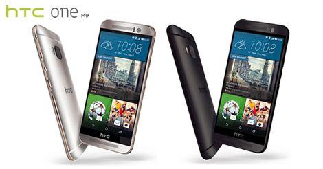 MàJ 4.28.401.3 en cours de déploiement sur le HTC One M9 Bouygues Telecom (Numereeks)
