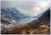 Get Darjeeling #TourPackages at Affordable Rates     #DarjeelingPackages  #TravelAgents  #Sikkimpackages