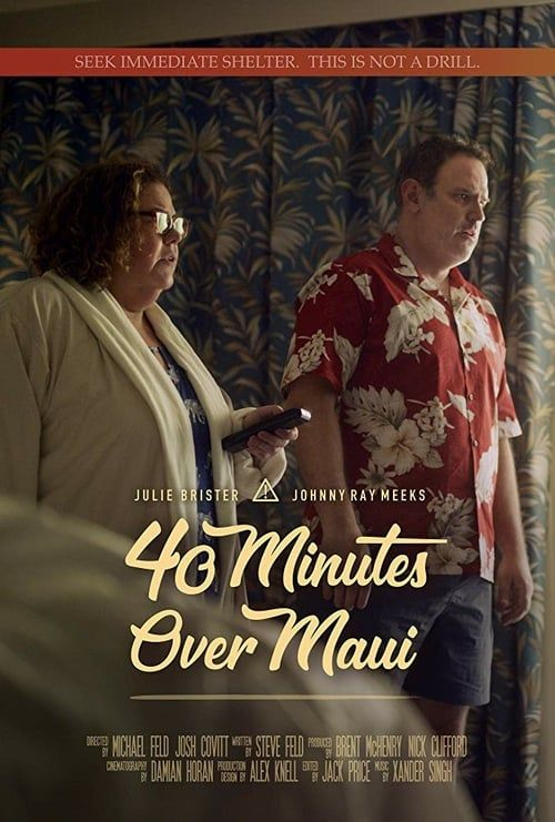 Télécharger 40 Minutes Over Maui Streaming Fr Hd Gratuit Français Complet Download Free English 40 Minutes Over Movies Stand Up Comedians Breaking Bad Movie