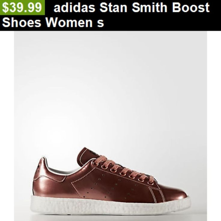adidas Stan Smith Boost Shoes Women s  Buy it now $39.99 http://ift.tt/2ET99XR  #shoes #shoe #fashionshoes #highheelshoes #heels #shoeswag #shoestagram #shoeslover #iloveheels #style #shoeslovers #heelsaddict #shoesoftheday #fashion #fashionista #fashions #heels #heel #slipper #slippers #boots #sandal #sandals #beautiful shoes #cute shoes #girl shoes #fun shoes #footwear #weddings #wedding #weddingshoes