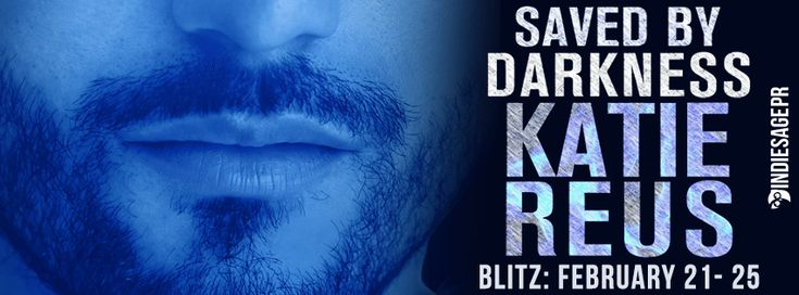 How About A Brand New Adult Paranormal Romance?!?! Get Saved by Darkness by Katie Reus now!  Saved by Darkness  byKatie ReusDarkness SeriesPublication Date:February 21 2017Genres: Adult Paranormal Romance  Amazon|Barnes & Noble |iBooks |Kobo  Amazon:http://ift.tt/2m7Ll6l Barnes & Noble:http://ift.tt/2likk1n  iBooks:http://ift.tt/2m7N7UN Kobo:http://ift.tt/2lib5yq  He thought he lost her decades ago.  Half-demon half-dragon shifter Ian McCabe is hellbent on getting back the only woman hes…
