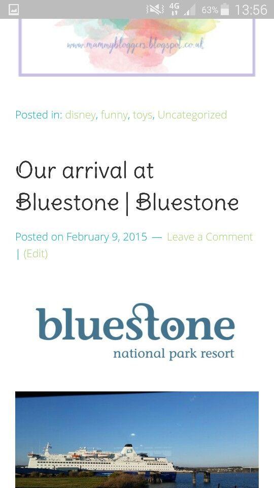 http://elandbabya.com/2015/02/arrival-bluestone-bluestone/