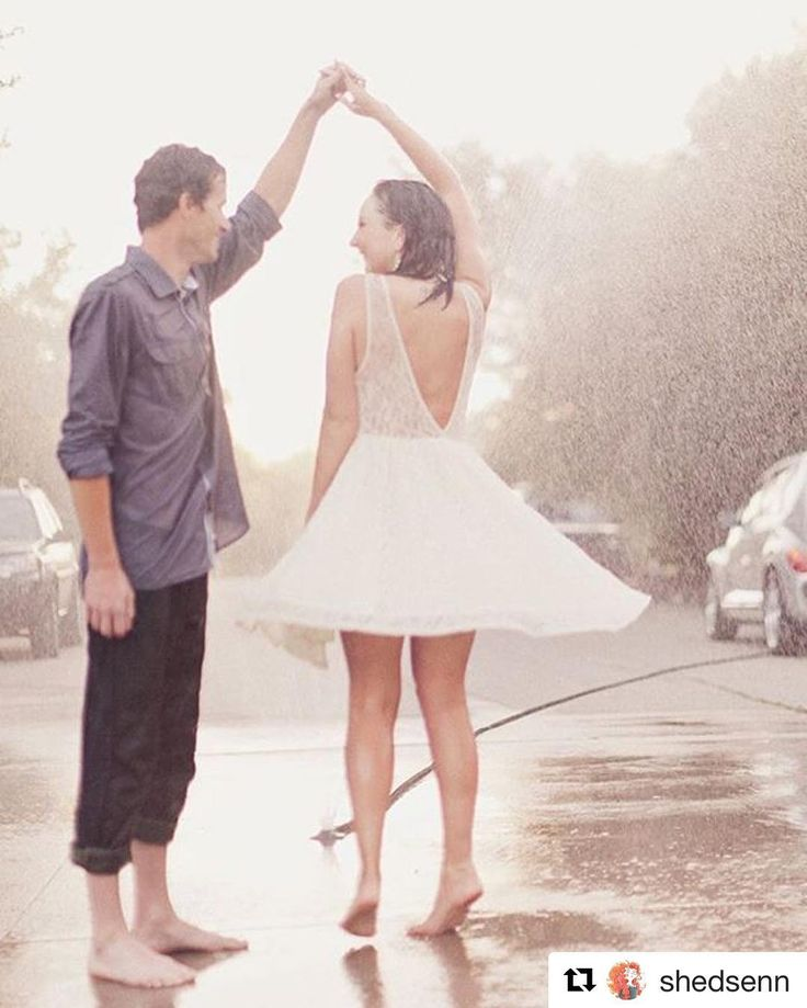 #Repost @shedsenn with @repostapp  El amor es una danza que se baila todos los días. Una elección que debe hacerse minuto a minuto. Un compromiso de respeto y apoyo incondicional.  Que todas tus relaciones sanen  #Shedsenn :: @MujerMedicina