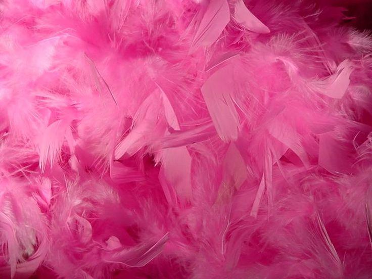 pink baby wallpaper wallpaper colour pink pinterest