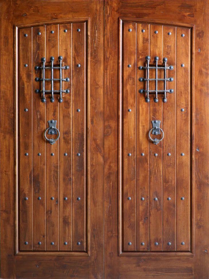 19 best images about textures doors on pinterest entry for Double door wooden door
