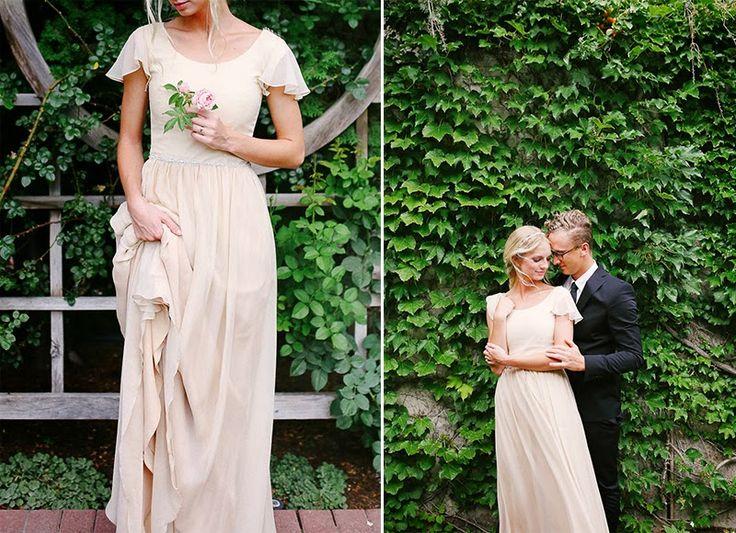 Best 25+ Casual Wedding Dresses Ideas On Pinterest