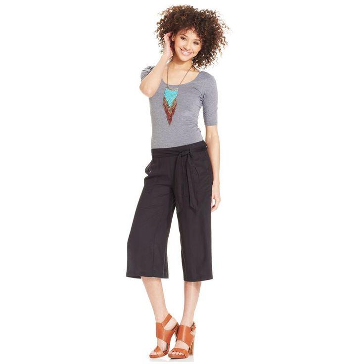 women-s-gaucho-pants