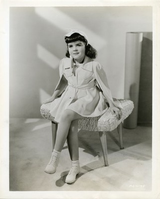 1000 images about darla hood on pinterest mothers
