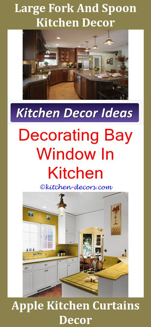 Seating Kitchen Decorating A Kitchen With White Weathered Cabinets