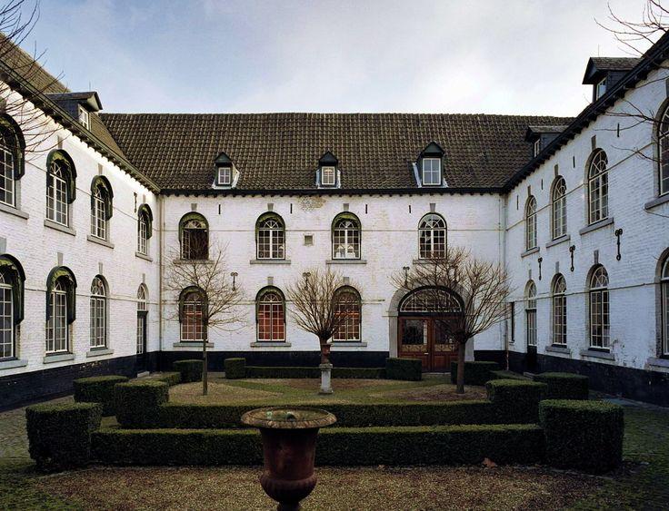 University College Maastricht (UCM)