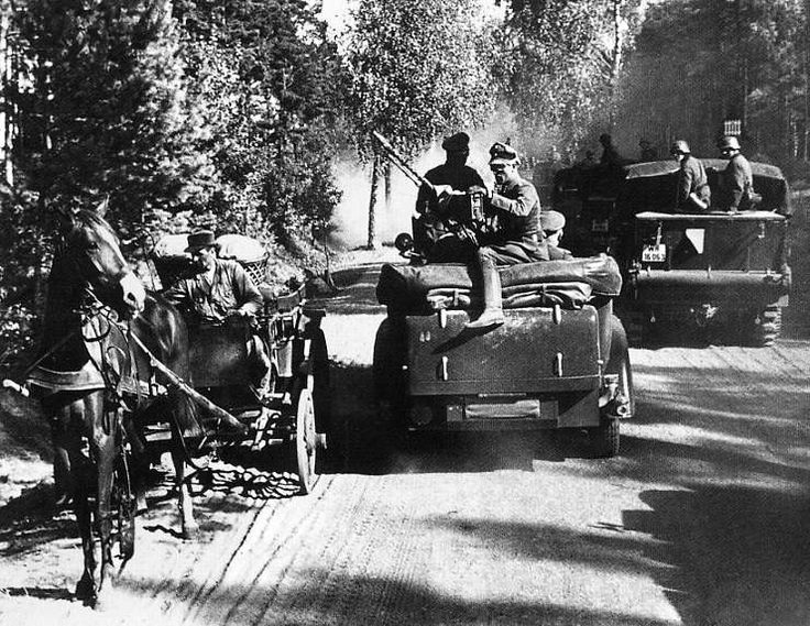 remembering germanys invasion of poland in 1939 The german naval bombardment of danzig and the advance into warsaw  includes  german invasion of poland 1939  danzig & warsaw poland ws.
