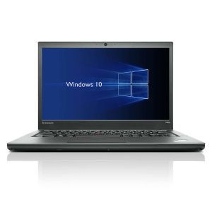 Lenovo Thinkpad T440s Intel Core I7 4600 2 7ghz Processor 14 Inch Touch Screen 4gb Ram 500gb Hard Disk Lenovo Lenovo Thinkpad Intel Core