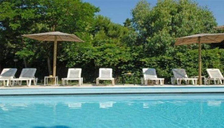 Feakion Hotel στην Κέρκυρα μόνο με 159€!