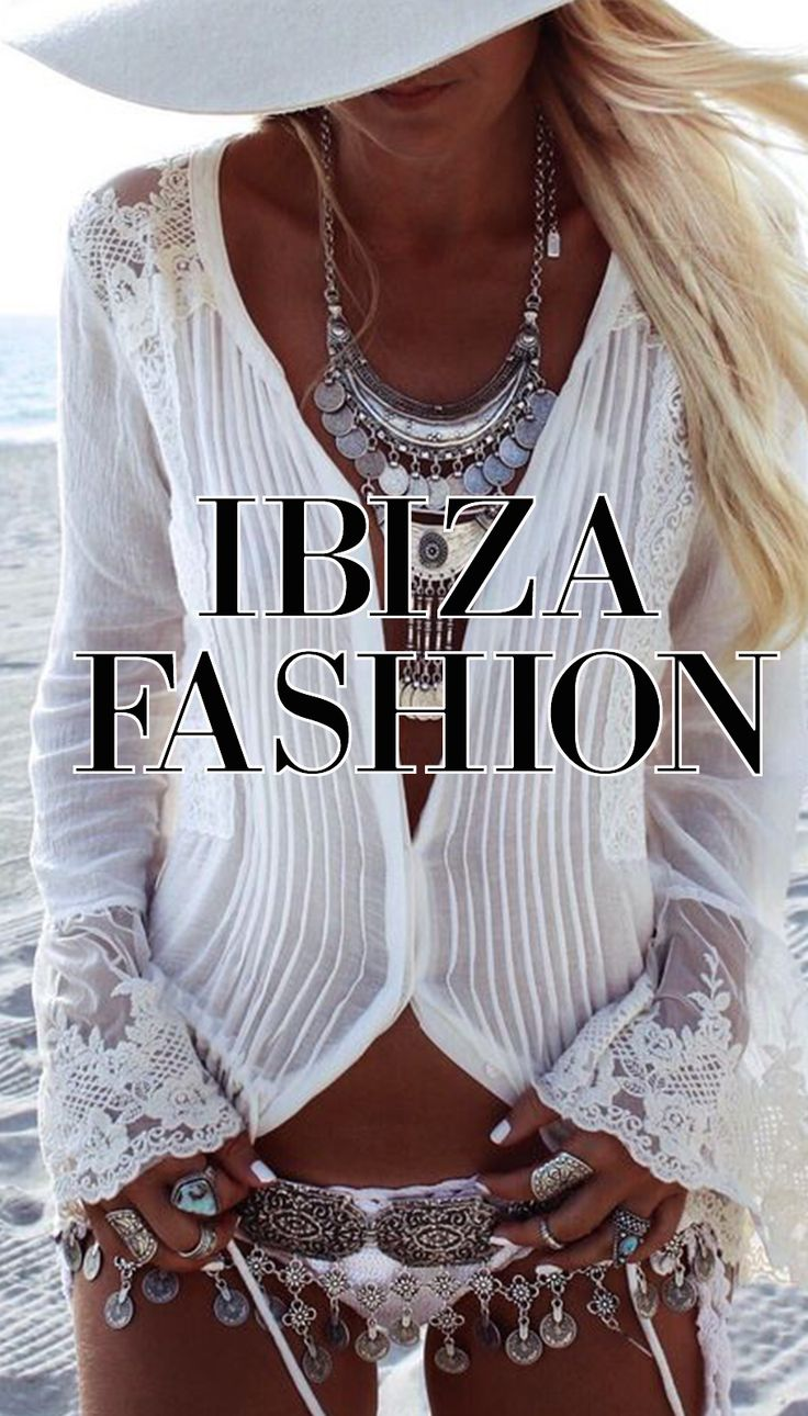 best 25 ibiza outfits ideas on pinterest ibiza style. Black Bedroom Furniture Sets. Home Design Ideas