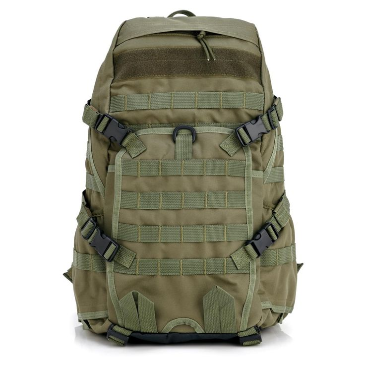 The 36 best Bags images on Pinterest   Backpacks, Backpack and ...