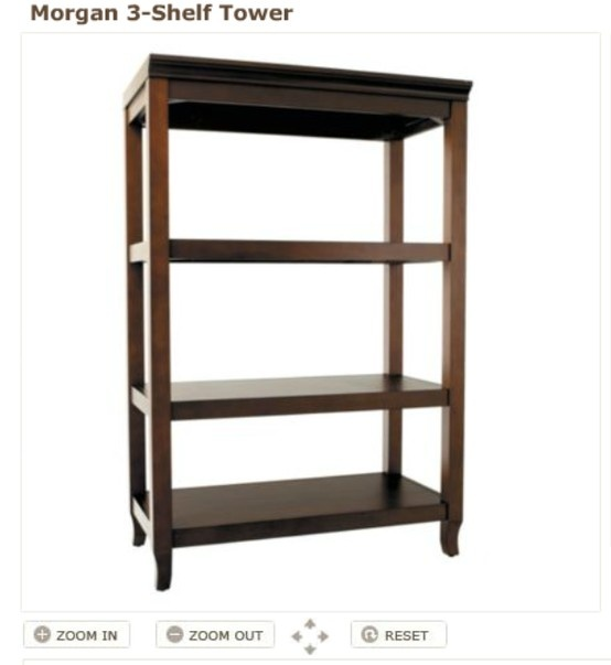 find this pin and more on cabinets hutches u0026 armoires