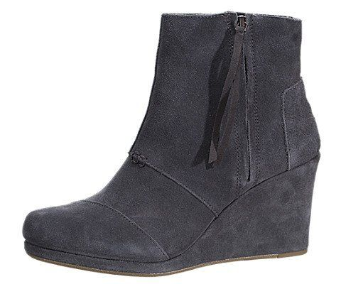 Toms Women's Desert Wedge High Boot, http://www.amazon.com/dp/B00LGZS7TE/ref=cm_sw_r_pi_awdm_IL8Uwb1BYEC9E
