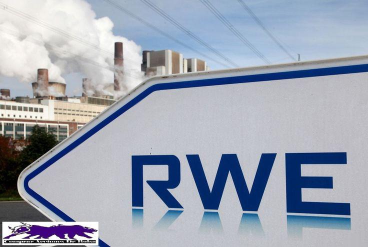 ¿Es el momento de comprar acciones de RWE? Análisis de la situación financiera de las acciones de RWE y de las opciones técnicas que ofrece el valor.