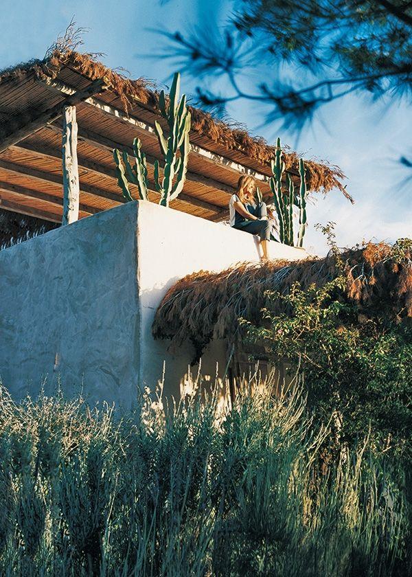 Summer House Consuelo Castiglioni Adobe Retreat 2
