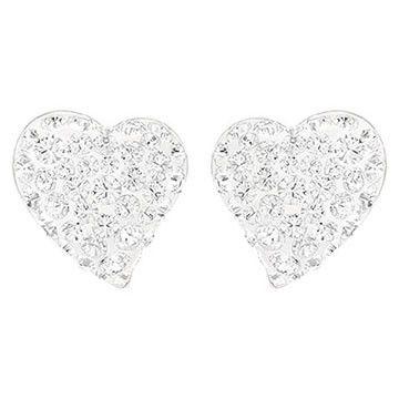 Alana Pierced Earrings