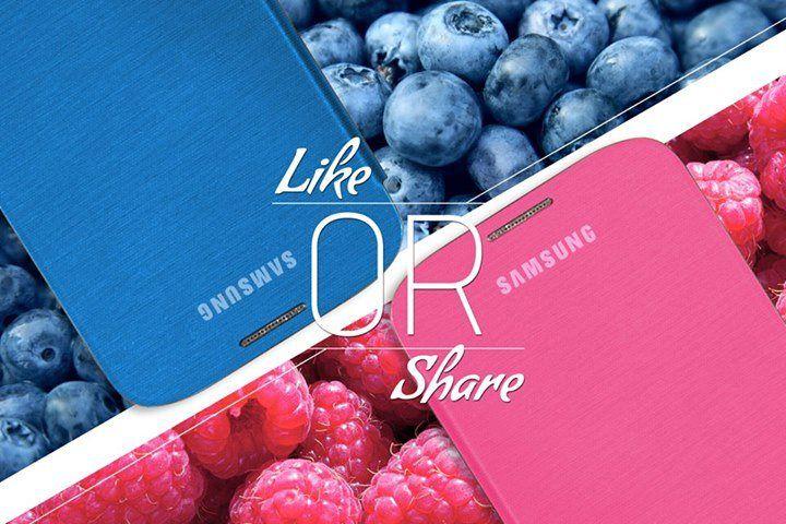 Cu ce vă asortați azi? Like pentru albastru, re-oin pentru roz.