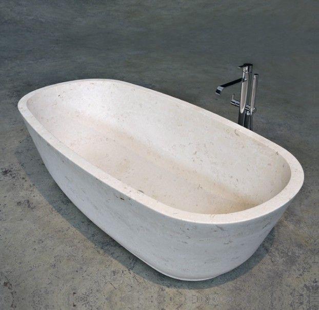 110 best antonio lupi images on pinterest bathroom sinks - Antonio lupi accessori bagno ...